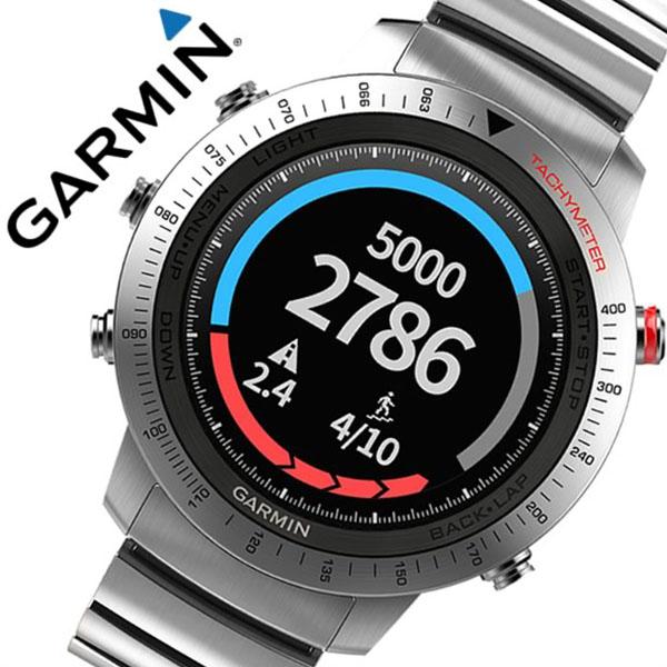 e3de197bf228 返品保証対象商品です!!(o^-')b 国内正規品です 了承した!!(o^-')b ガーミン 腕時計 GARMIN 時計 フェニックス J
