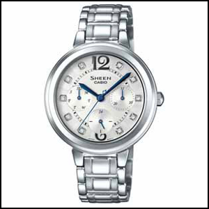3f0251eceaa3 ... FURLA | 廃盤 | G-SHOCK | フェンディ | テレビ | ロマゴデザイン | メンズ 腕時計 | レディース 腕時計 |  ソーラー 電波 時計 | バレンシアガ | コスパ高め ...