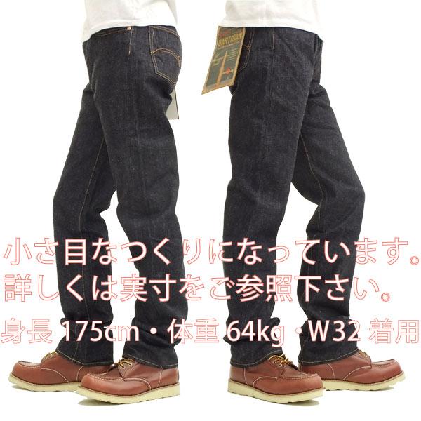 女士裤子新欹d�9/)�(�_长裤 裤子 600_600