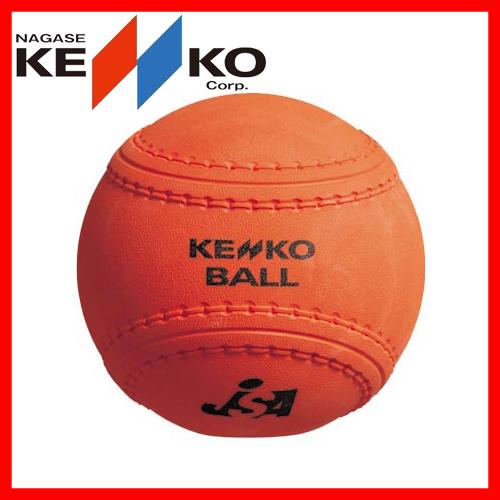 kenkojoyfulj3p6设备球(乐天软软健美产品体育商店垒球垒球垒球)卡茨玩具图片
