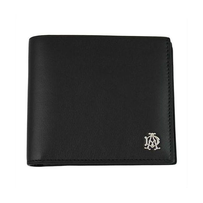 07c2ab61ae61 詳細 札入れ×1、カード入れ×4、ポケット×2、ボタン式小銭入れ×1 付属品:専用BOX、国際保証書カード新品、未使用品、です。