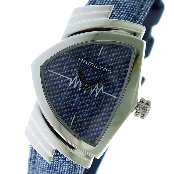 new products 501e6 b7115 ハミルトン ベンチュラ HAMILTON ベンチュラ 加湿器 VENTURA ...