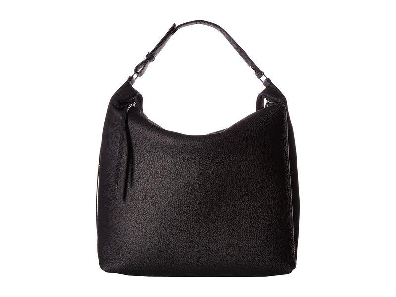Eastpak X Raf Simons Poster Backpack Women 99y Black Bags