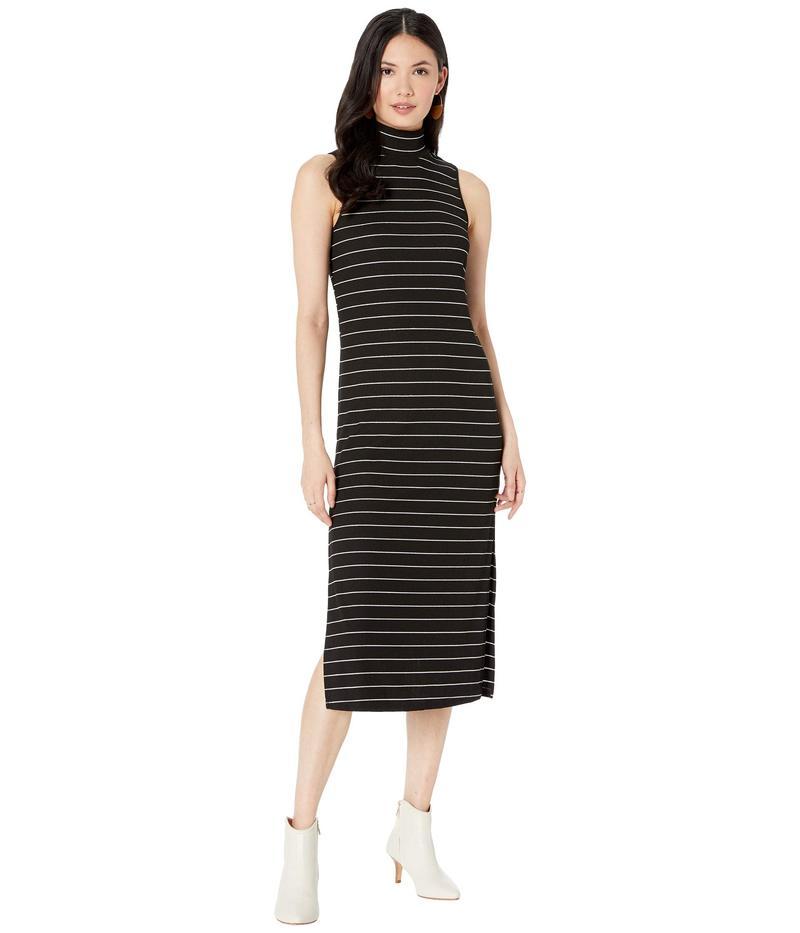 WOMEN/'S LADIES GIRLS  Premium Black Short Sleeve Midi Dress Size 8-26