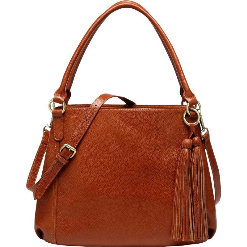 1cfb140a4f06 ビンセンゾレザー メンズ UNDER ARMOUR ショルダーバッグ お歳暮 バッグ Maddison Leather Shoulder  Handbag レディース Brown:ReVida 店