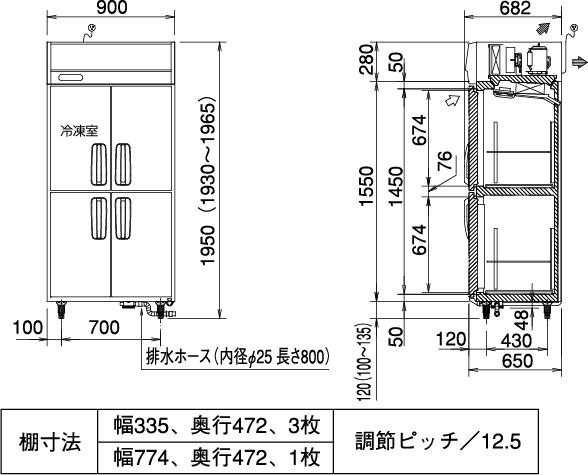 电路 电路图 电子 工程图 平面图 原理图 588_475