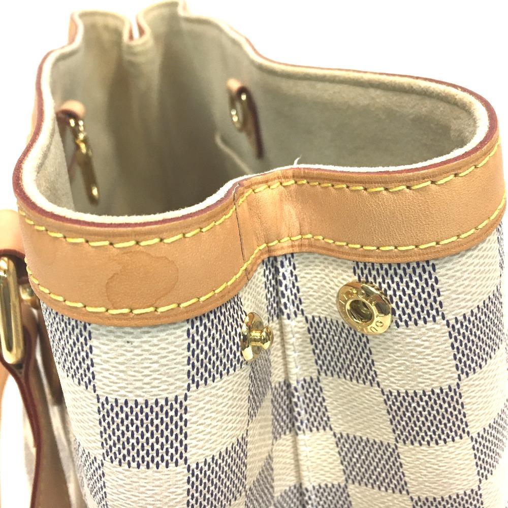 Bag bund