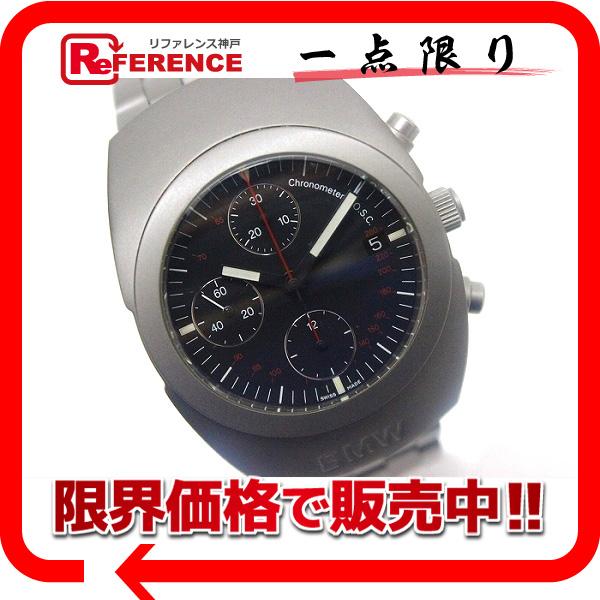 info for a634d 4f364 BMW ビーエムダブリュー 1250 メンズ腕時計 神戸 クロノグラフ ...