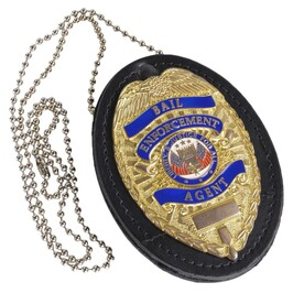 Nypd badge jewelry 1000 jewelry box custom police and fire fine jewelry badge pendants aloadofball Image collections