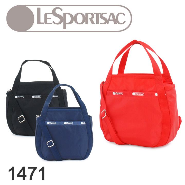 56a9f9d9c6af ナイロン素材で軽く、機能的なバッグです。 サイズ 約W21×H20×D6cm 対応サイズ:A6 重量:約200g 持ち手長さ:約28cm  ショルダー長さ:約67~130cm(金具含む/取り外し ...