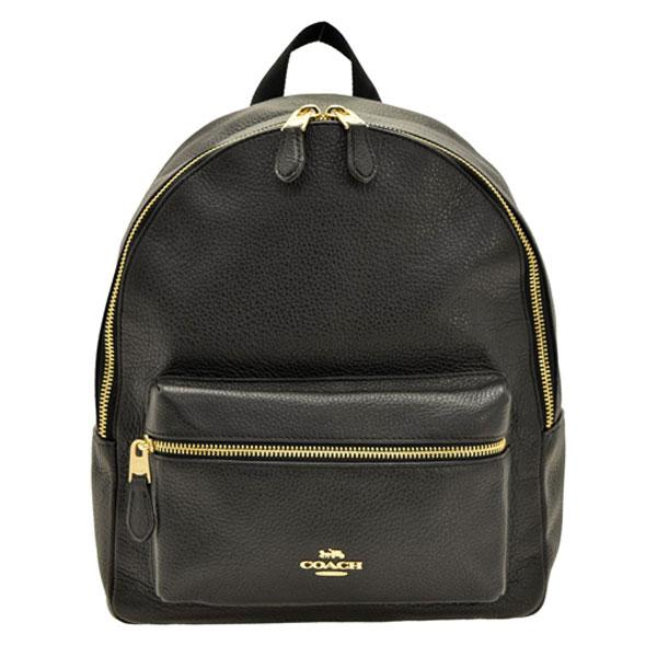 3f4c545c55f1 ... バックパック バック バッグ 鞄 かばん シンプル 大きめ 大容量 かわいい 可愛い おしゃれ おすすめ 通勤 通学 レディース ブランド  レザー 本革 アウトレット