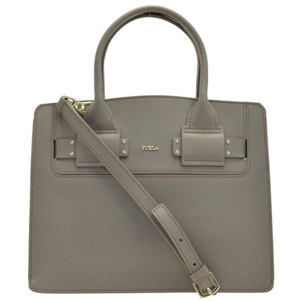 7bc5561bc6e2 フルラ/FURLA [ カバン ] 鞄 LUCKY S SATCHEL 綺麗な色使いが人気のフルラから2wayショルダーバッグの入荷です♪毎日の 通勤用にもオススメです。