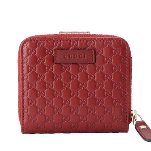 900027d56d96 GUCCI [ サイフ ] 財布小ぶりのサイズがちょっとしたお出掛けや、小さめバッグにも収納できる二つ折り財布です。小さいながらも使いやすく、小銭入れの部分に仕切りが  ...