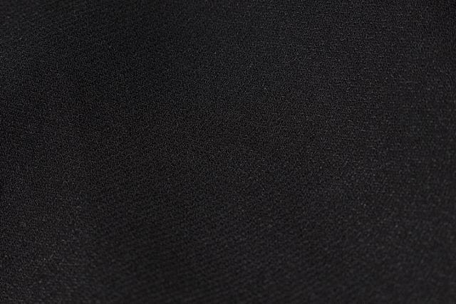 日本熟ltup_diagram格雷斯欧陆式背褶边背带裤[ltup42951]