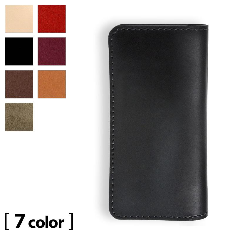 489981041ee2 その言葉通り、自分の行動や習慣に合わせ不要な機能を綺麗に省き、必要な機能を最小限にまとめ、その範囲内で効率よく使える有能な財布が完成した。