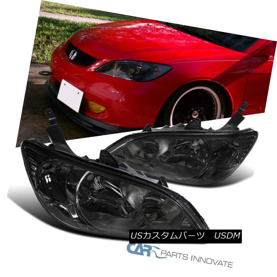 "JDM 3/"" WHITE CCFL HALO PROJECTOR FOG LIGHTS+SWITCH+6000K 55W HID FOR NISSAN CARS"