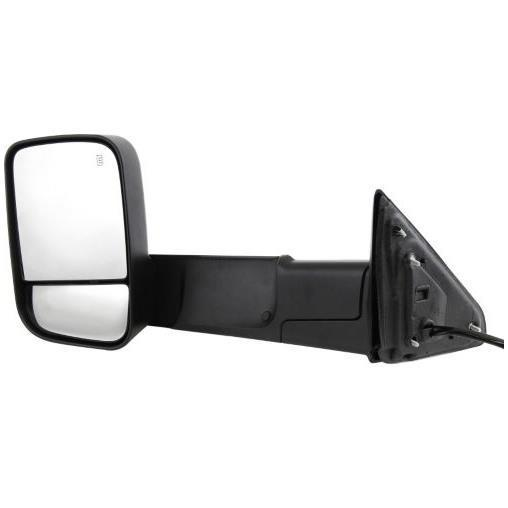New CH1320350 Mirror for Ram 3500 2012-2016