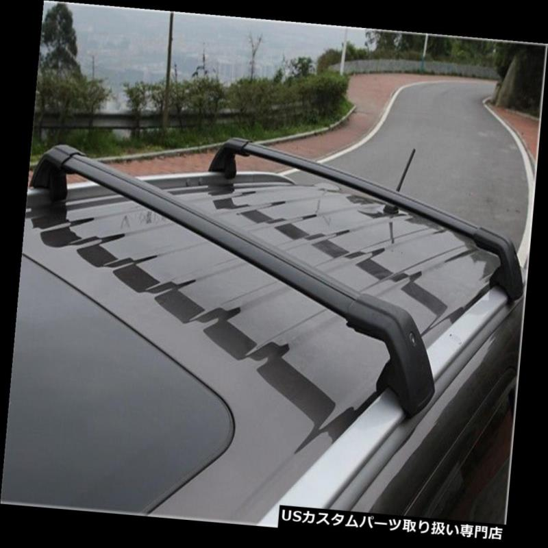 Thule roof bar metal fitting clip # 155