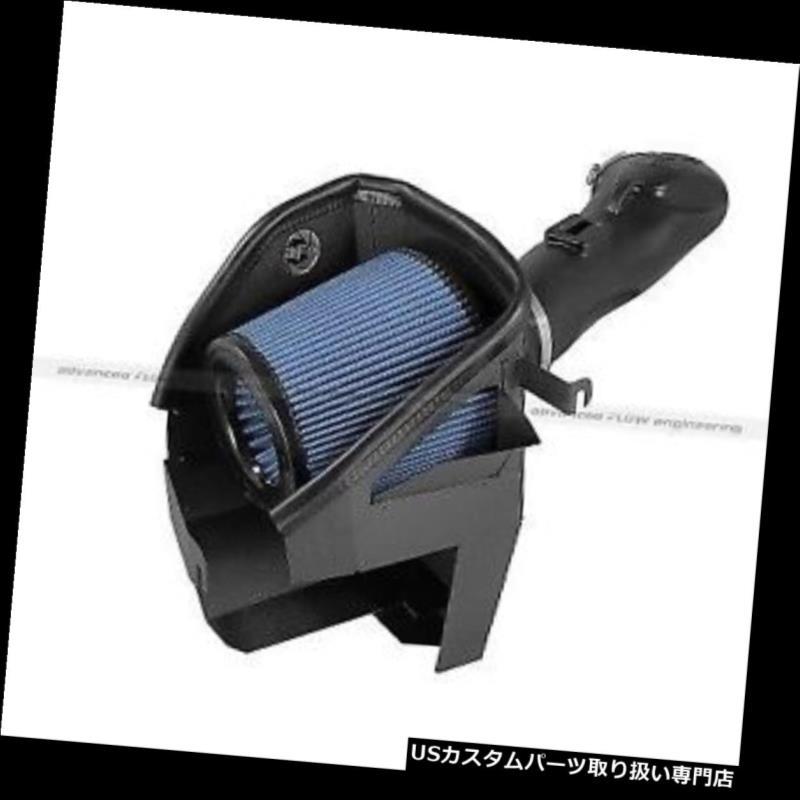 """BLUE 6 Inches 6/"""" 152mm Inlet Cold Air Intake Cone Long TRUCK FILTER For Lexus"""
