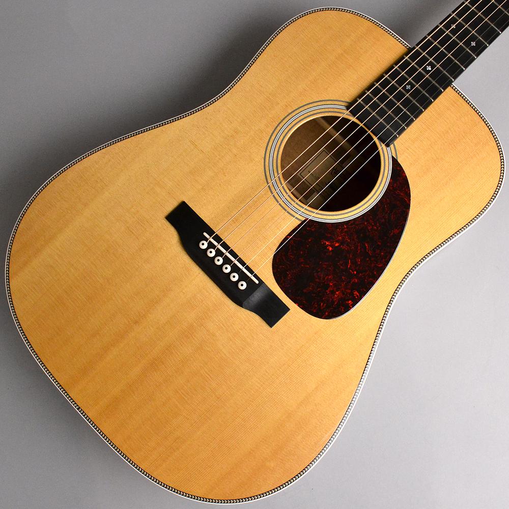 ギター 値段