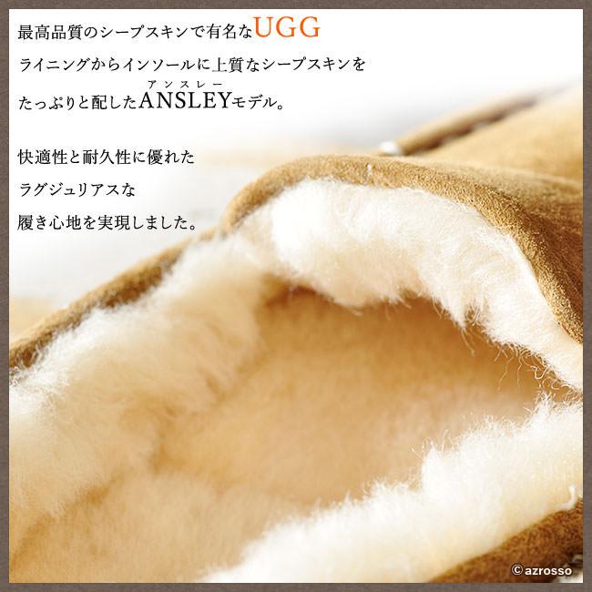 鞋 女鞋 平底鞋 商品详细信息   分享:          扫码分享到微信