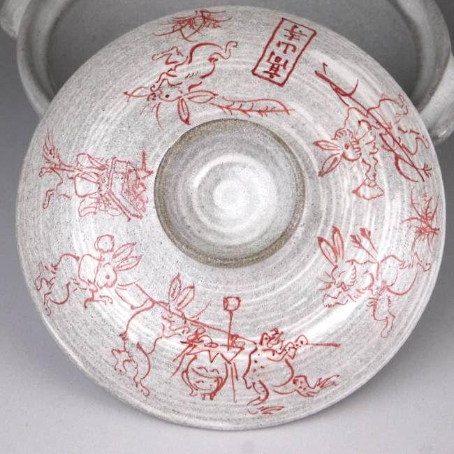 Shoindo|京都女生乐天:日本头像清水陶瓷洁具鸟类微信漫画市场图片