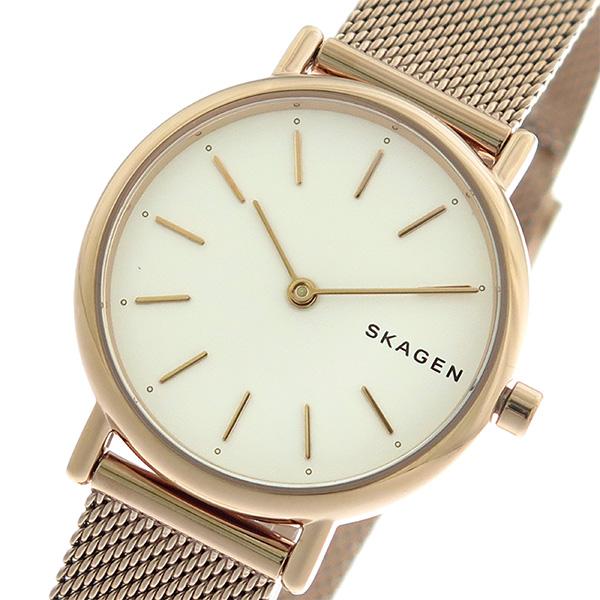 070acd20ec7d 2004年に開催された世界最大の時計博「バーゼルフェアー」において、創設わずか10数年のSKAGEN DESIGNSは腕時計ブランドとして世界第10位の知名度を獲得する快挙を  ...