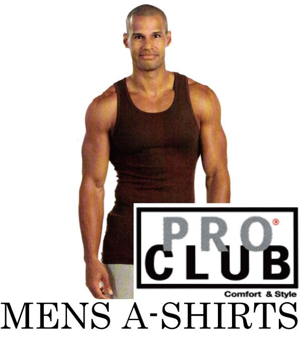 3p老肥熟_专业俱乐部pro club短袖汗衫mens a-shirts tanktop白3p包,彩色2p包