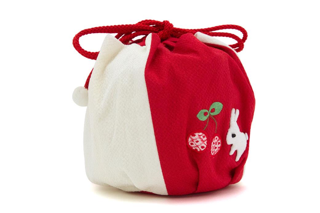 包单包宝宝的步骤图片