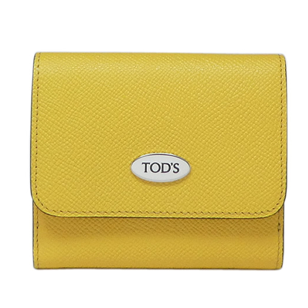 5ae521f0084d ギフト ラッピング無料 送料無料】TOD'S ミュウミュウ トッズ TODS 二 ...