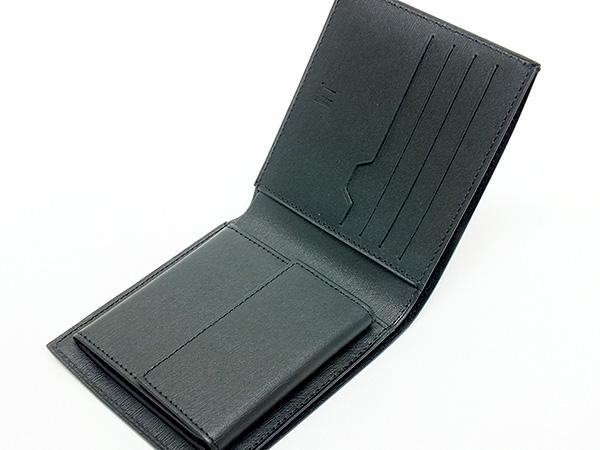 518257fd1e3b 便利雑貨 メンズ ダンヒル DUNHILL 二つ折り 短財布 L2RF32A メンズ ダンヒル DUNHILL 二つ折り 短財布  L2RF32A【単四電池 4本】付き