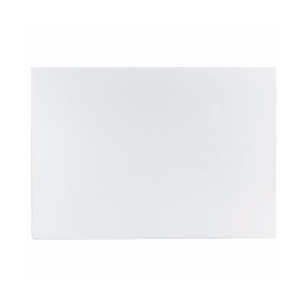 ヨコ入れ (まとめ) ミントグリーン 【×30セット】 縦132×横104×背幅8mm JS-32C 1冊 2段・32枚収容 ライオン事務器 ショップカードホルダーカバー付タイプ