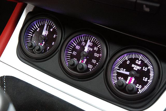 汽机车用品 汽车用品 零件 仪表 油温表 品项详细资料   您可以从这里