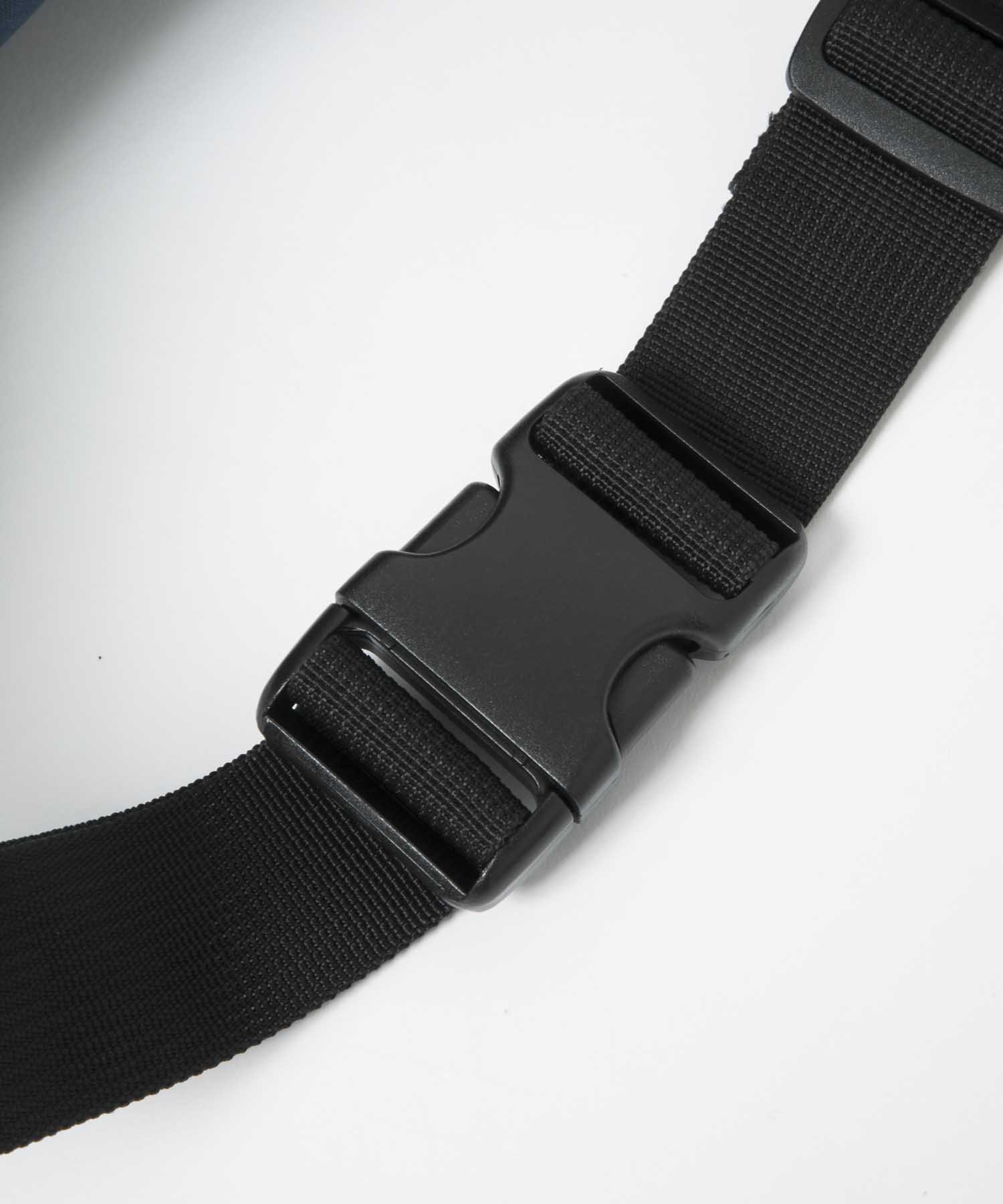 TOP LOGO FANNY PACK