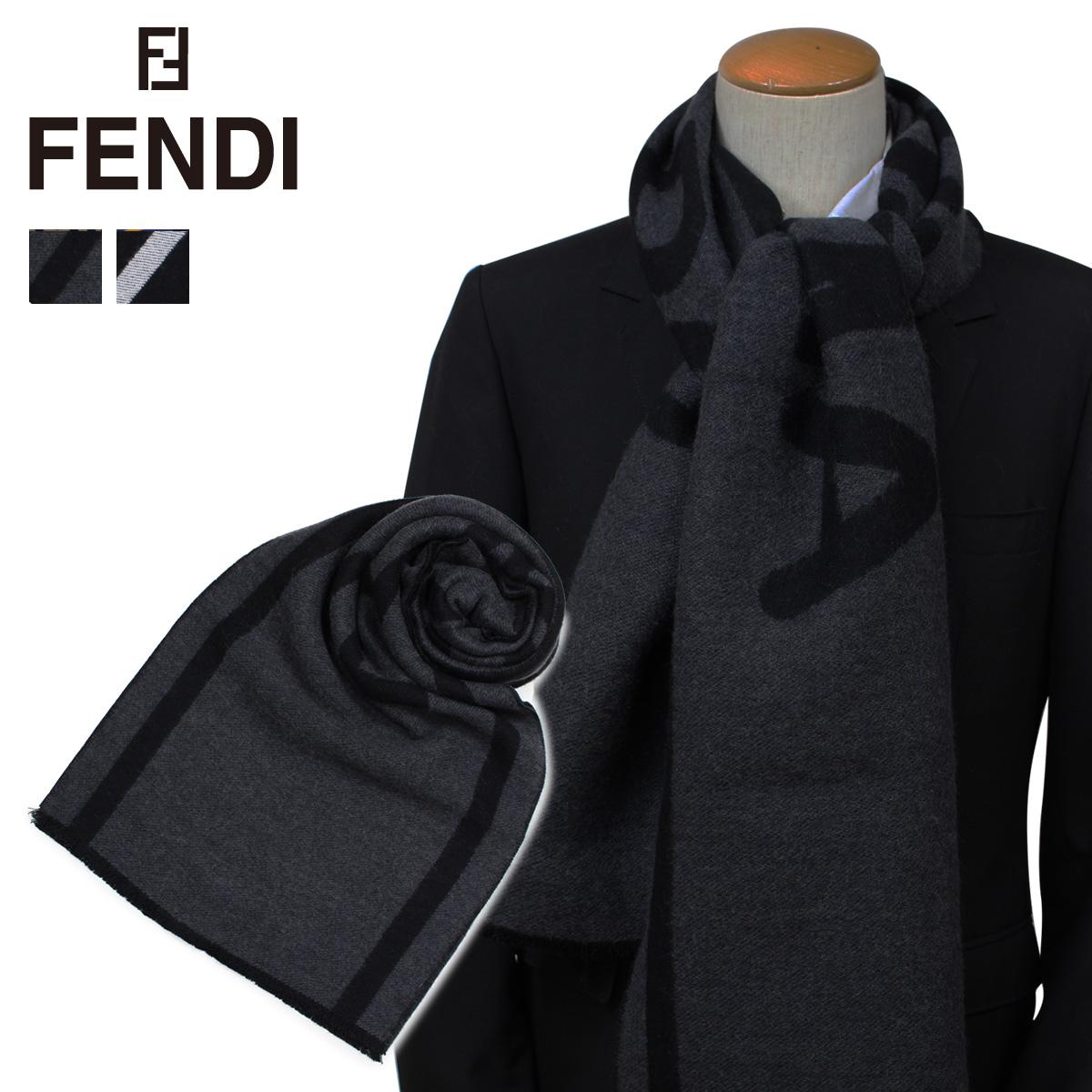 c36e0f352a10 1925年ローマで皮革と毛皮の店を創業したFENDIは、時代と共に革新を繰り返すラグジュアリーブランド。八十余年の間、ファッションの表舞台で常に脚光を浴びるFENDIを  ...