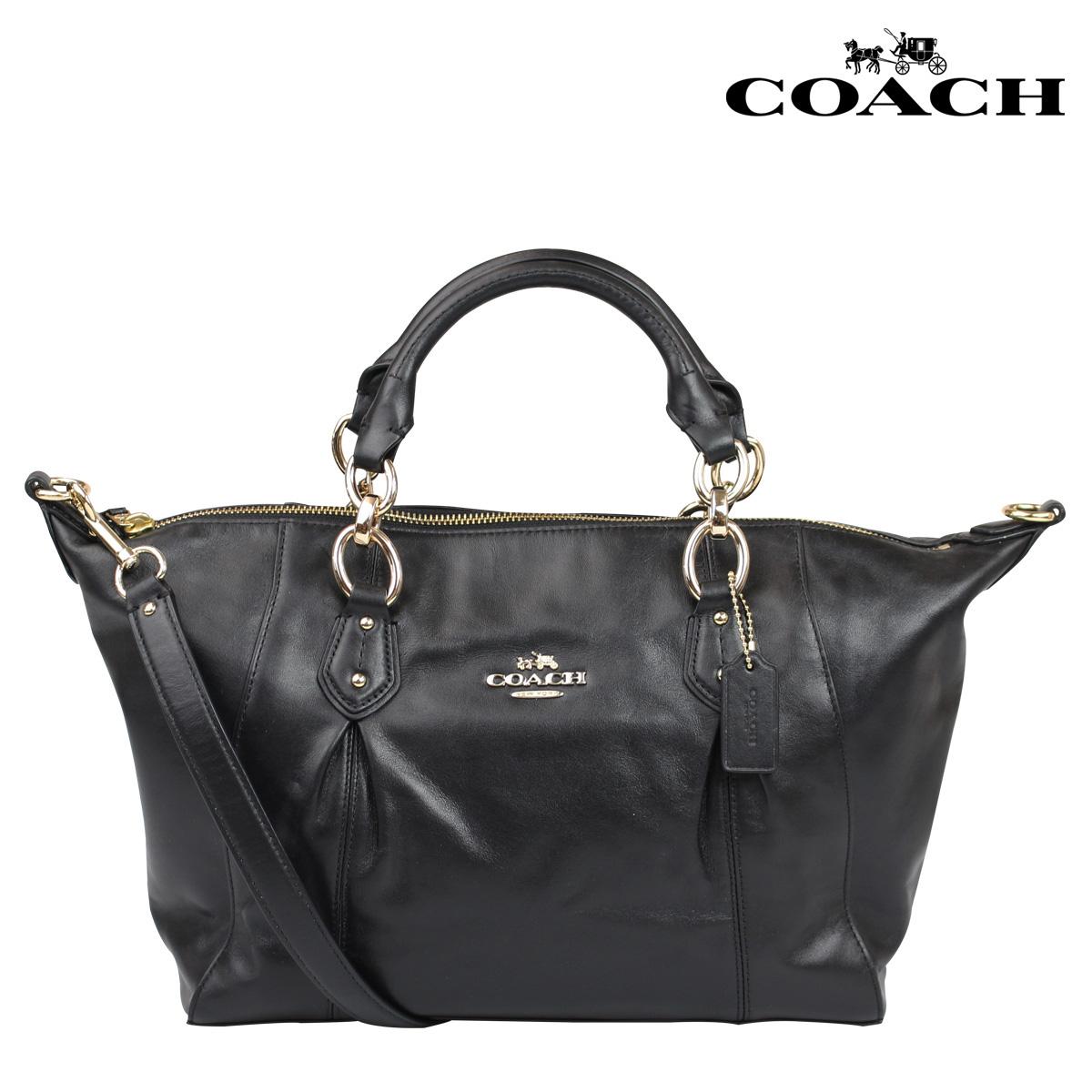 7d09f6472649 COACH コーチ『COACH』とは馬車という意味...コーチ は1941年アメリカにて誕生したブランドで、マイルス・カーン、リリアン・カーン夫妻らが創設者である。