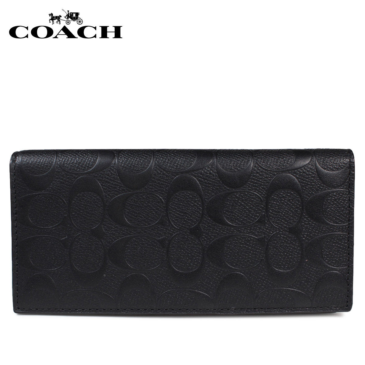 2a46845bad29 COACH コーチ『COACH』とは馬車という意味...コーチ は1941年アメリカにて誕生したブランドで、マイルス?カーン、リリアン?カーン夫妻らが創設者である。