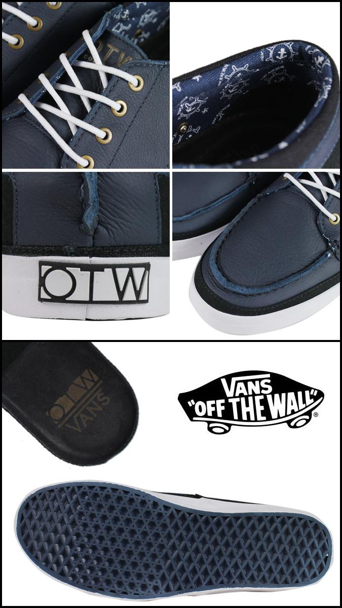 �9��yl#�+NK�NiȎZJ�[��J_卡车vans运动鞋otw collection cobern stealth vn-0nke5ni人鞋蓝色