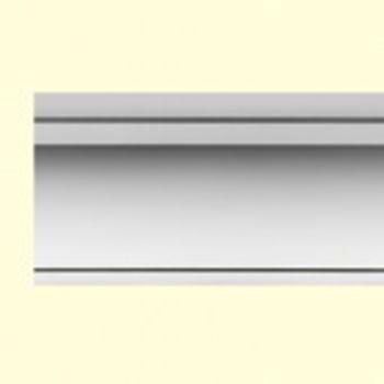 モールディング サンライトモール 内外装用 シリーズ/ みはし株式会社 しなやか仕上げ/ SLA106S A 発泡スチロール
