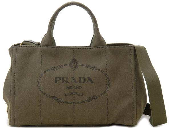 863b87708384 1913年、プラダがミラノに皮革製品店を開業。世界中から質の高い革や珍しい素材を集め、イタリア職人の技術で豪華な作ったバッグはたちまち評判となりました。