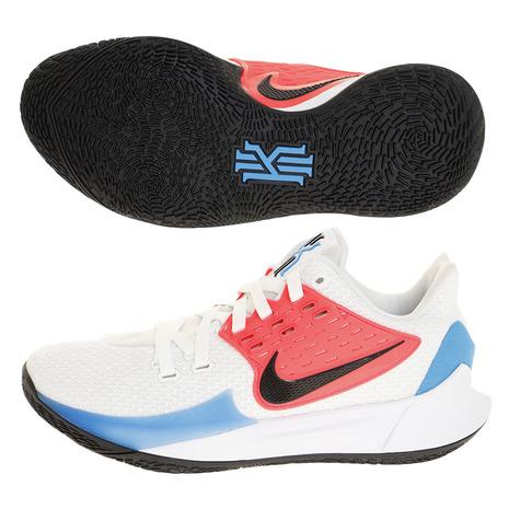 ナイキ Nike オンライン限定特価 フライトップ サッカー Low2 Ep ゼビオ Av6338 100fa19hp 通販 Mens Supersportsxebio支店 スーパースポーツゼビオ店 Outdoor D19