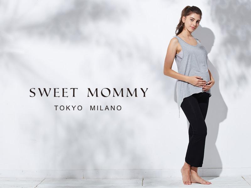 妊妇合集全集_前后卫理特短袖汗衫《妊妇瑜伽/瑜伽服装/bakkushantankutoppu/重叠