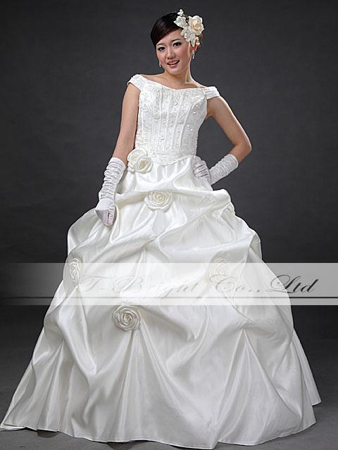 604134c785181 こちらの商品はお客様の実寸サイズに合わせて作製する サイズオーダードレス(オーダー手数料無料)となっております。