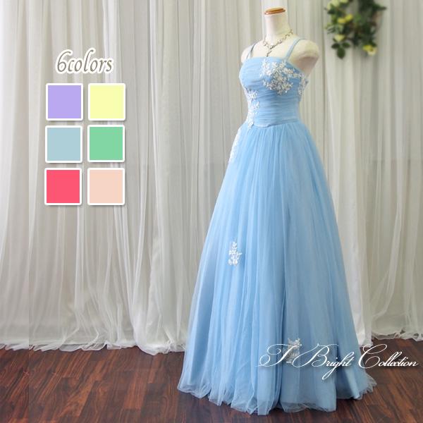 f2ec0d4865542 ボリュームが押さえられたAラインドレスは演奏会や発表会、結婚式の二次会などにも人気のドレスです。