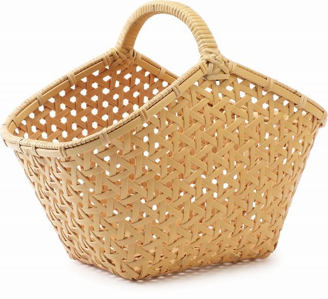 手工制作的奢侈品品牌水果小拖令内部存储内部配套雕像球童篮子篮子用