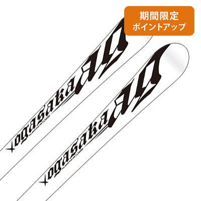 期間限定最大4000円OFFクーポン発行中】OGASAKA〔オガサカ