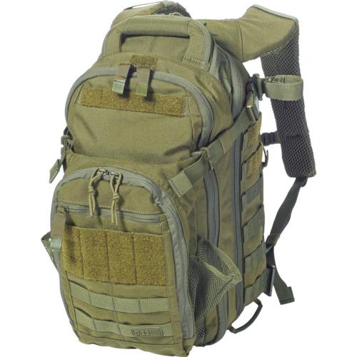 TB TIBAG 35L//40L Packable Lightweight Waterproof Travel Sports Duffel Backpacks