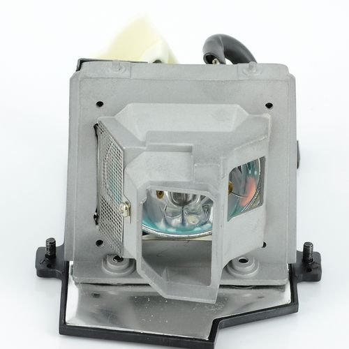 Projector Lamp Assembly with Genuine Original Philips UHP Bulb Inside. XD1170D Acer Projector Lamp Replacement