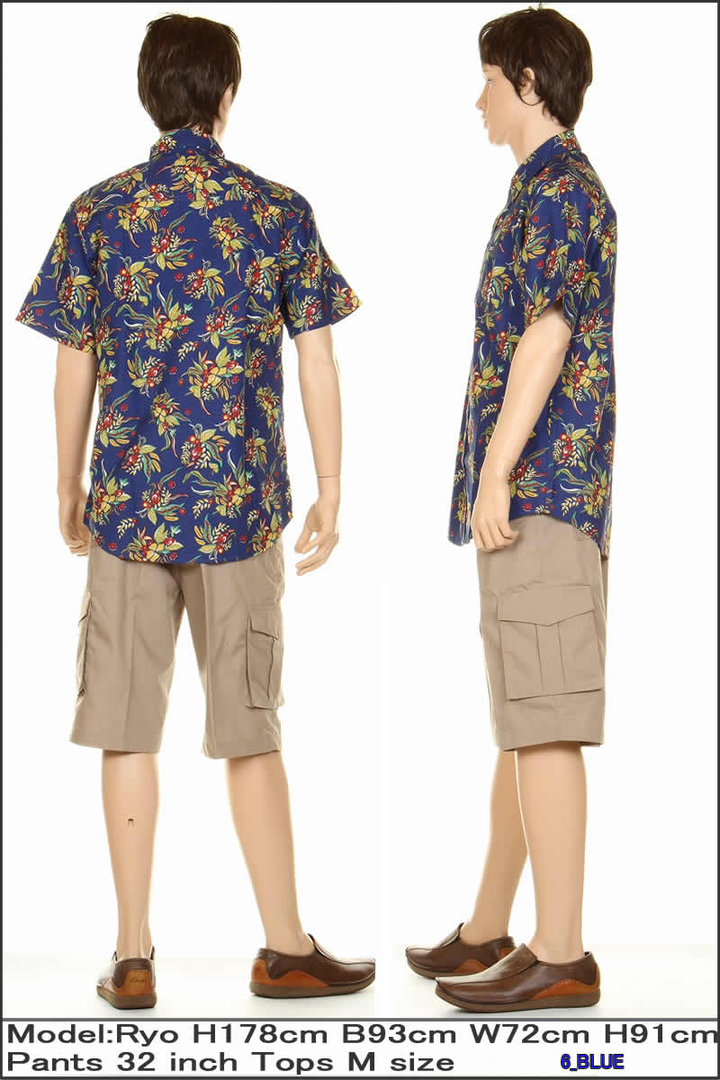 phat farm脂肪农场new york half sleeve shirts hafusuribushatsuhip
