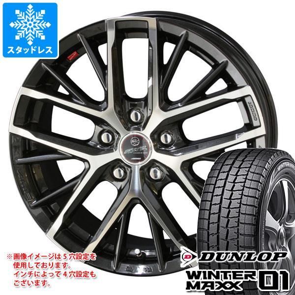 GT Wing Type S Aluminum Rear Spoiler BLACK For Integra//Legend//Vigor//RSX//SLX